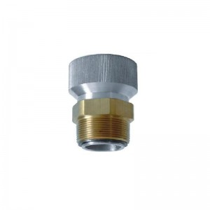 "SWIVEL ACOPLE RECTO DE M1""..."